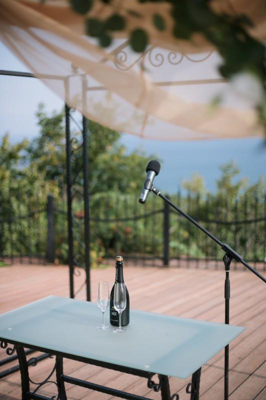 Studio X сватбена фотография и сватбено видеозаснемане Варна